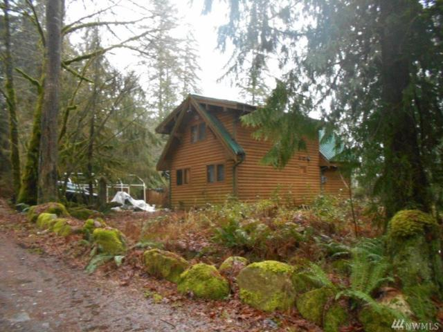 7524 Canyon View Drive, Glacier, WA 98244 (#1392626) :: Pickett Street Properties