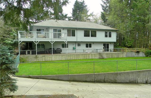 5334 Bunker St NW, Bremerton, WA 98311 (#1393381) :: Better Properties Lacey