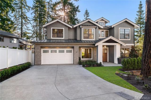 22 Enatai Dr, Bellevue, WA 98004 (#1394449) :: KW North Seattle