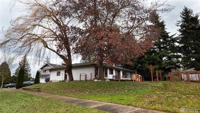107 Dahlquist Lane B, Everson, WA 98247 (#1394467) :: Keller Williams - Shook Home Group