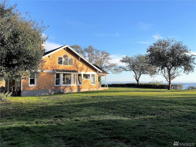206 Stringtown Rd A, Ilwaco, WA 98624 (#1394968) :: Homes on the Sound