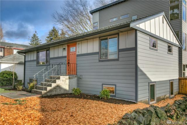 9216 15th Ave SW, Seattle, WA 98106 (#1395057) :: The Kendra Todd Group at Keller Williams