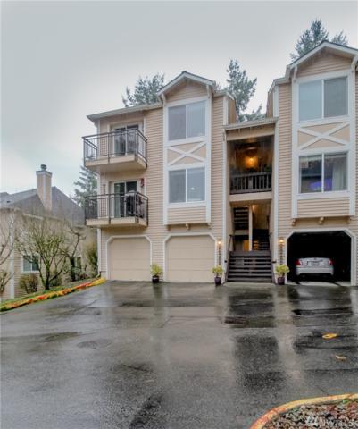 17022 128th Lane NE, Woodinville, WA 98072 (#1396126) :: Homes on the Sound