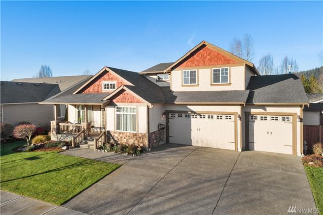 15627 58th St Ct E, Sumner, WA 98390 (#1396362) :: Homes on the Sound