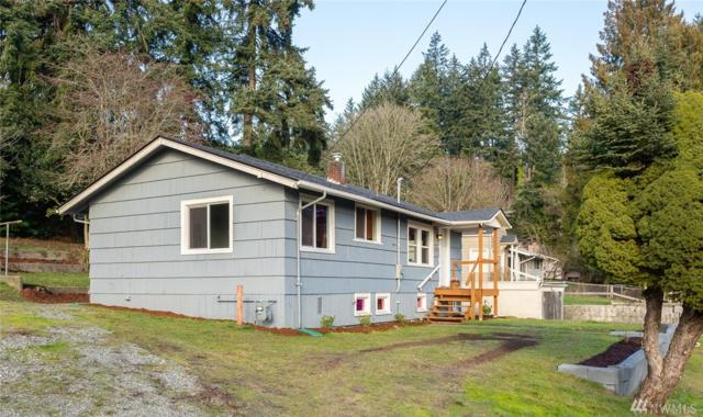 247 S Hartford Ave, Bremerton, WA 98312 (#1397138) :: The Deol Group