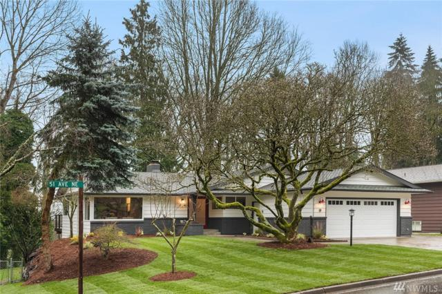 19240 51st Ave NE, Lake Forest Park, WA 98155 (#1398083) :: HergGroup Seattle