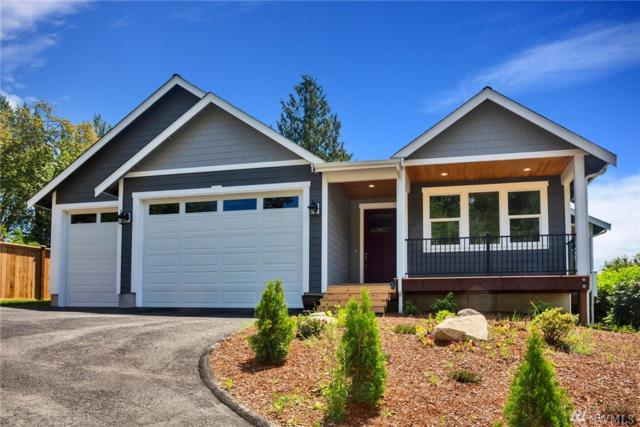 389 NW Dyes View Ct, Bremerton, WA 98311 (#1398225) :: Canterwood Real Estate Team