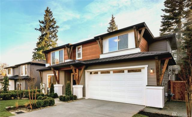 3726 86th Ave SE, Mercer Island, WA 98040 (#1399090) :: Homes on the Sound