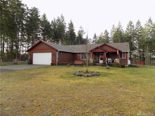 7911 300th St Ct E, Roy, WA 98580 (#1399301) :: The Royston Team