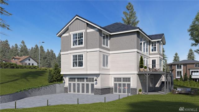 12612 98th Av Ct NW, Gig Harbor, WA 98329 (#1399368) :: Chris Cross Real Estate Group