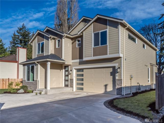 20126 Greenwood Ave N, Shoreline, WA 98133 (#1399689) :: NW Home Experts