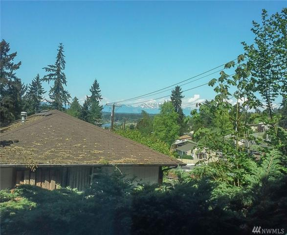 525 Lebo Blvd A1, Bremerton, WA 98310 (#1399895) :: Mike & Sandi Nelson Real Estate