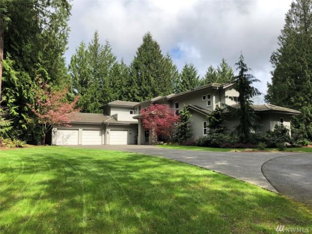 1804 290th Ave NE, Carnation, WA 98014 (#1399959) :: Record Real Estate