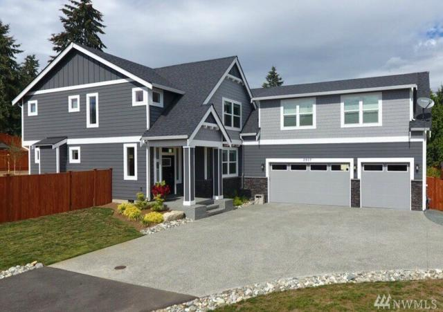 2907 228th St SW, Brier, WA 98036 (#1400189) :: Homes on the Sound