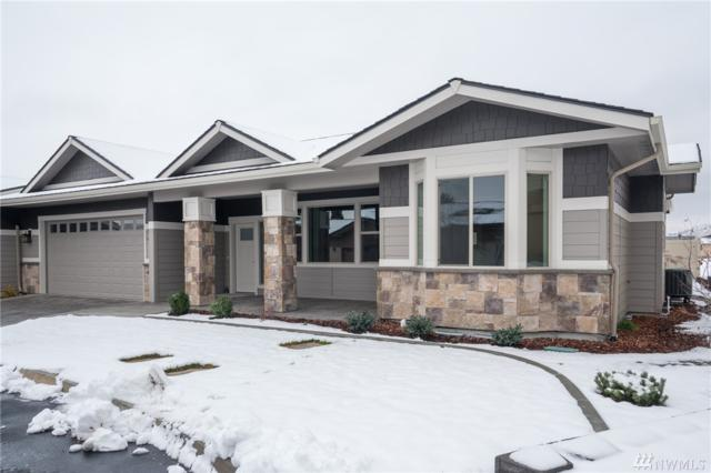 448 River Walk Dr, Wenatchee, WA 98801 (#1400623) :: The Royston Team