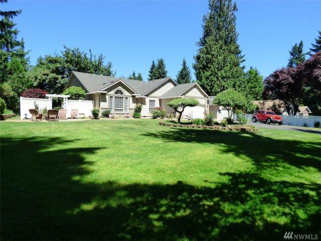 2916 NE 72 St, Vancouver, WA 98665 (#1400797) :: Platinum Real Estate Partners