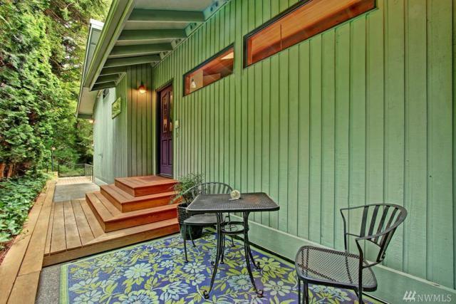 821 Sprague St, Edmonds, WA 98020 (#1402025) :: Pickett Street Properties