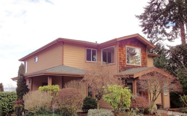 2555 Oregon Ave E, Port Orchard, WA 98366 (#1402382) :: The Deol Group