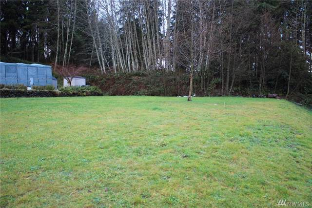 80 Raymond Street, Clallam Bay, WA 98326 (#1402944) :: The Robinett Group