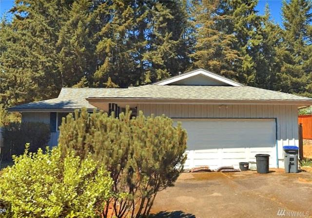 1580 Silver St NW, Bremerton, WA 98311 (#1402972) :: Keller Williams - Shook Home Group