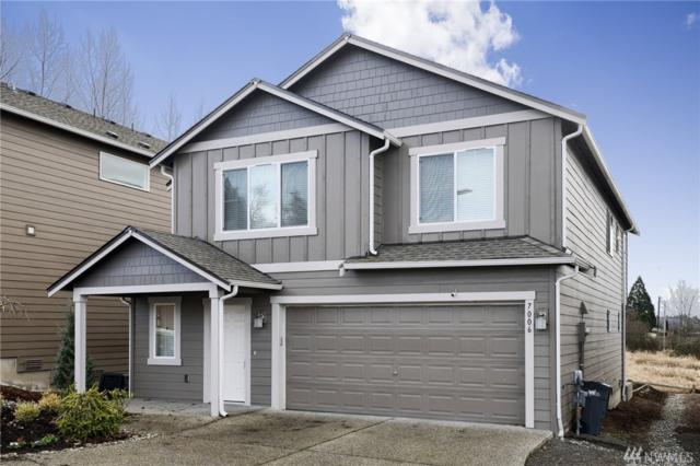 7006 18th Place SE, Lake Stevens, WA 98258 (#1403543) :: Better Homes and Gardens Real Estate McKenzie Group