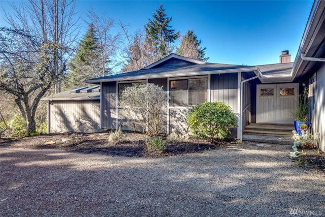 7250 NE Bay Hill Rd, Bainbridge Island, WA 98110 (#1403651) :: Homes on the Sound