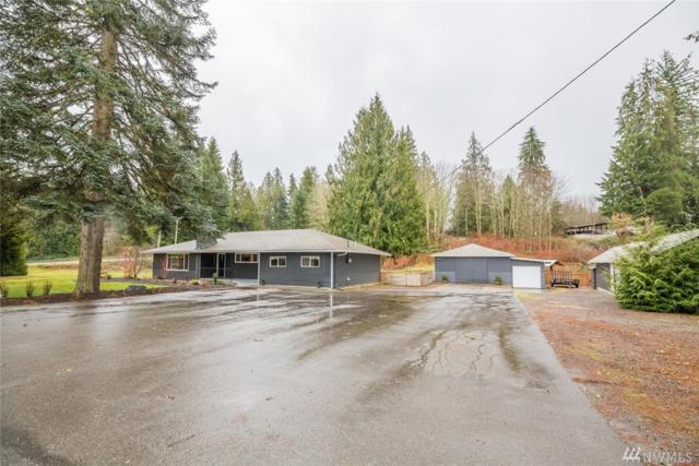 24220 Florence Acres Rd, Monroe, WA 98272 (#1403991) :: Alchemy Real Estate