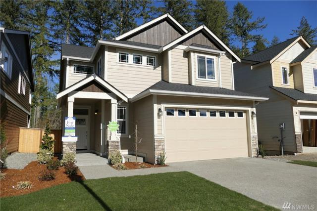4254 Dudley Dr NE Lot71, Lacey, WA 98516 (#1404329) :: Real Estate Solutions Group