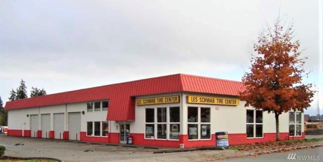 3546 Thorndyke Rd, Port Ludlow, WA 98365 (#1404763) :: The Robert Ott Group