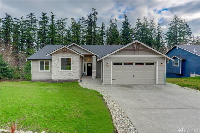 1135 Swiss Alps Loop, Camano Island, WA 98282 (#1405120) :: Northwest Home Team Realty, LLC
