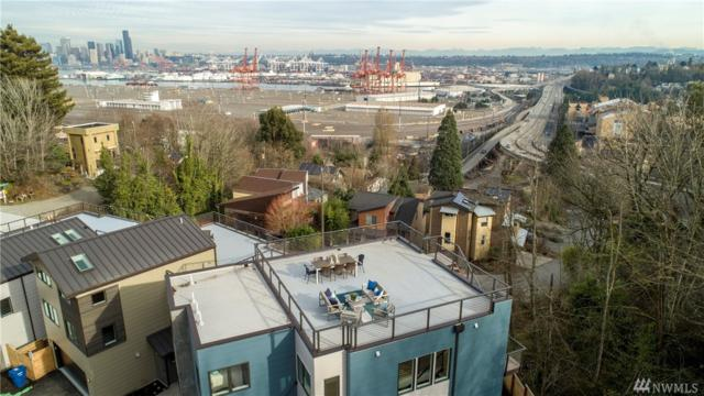 3233-SW Westbridge Place, Seattle, WA 98126 (#1405497) :: Homes on the Sound