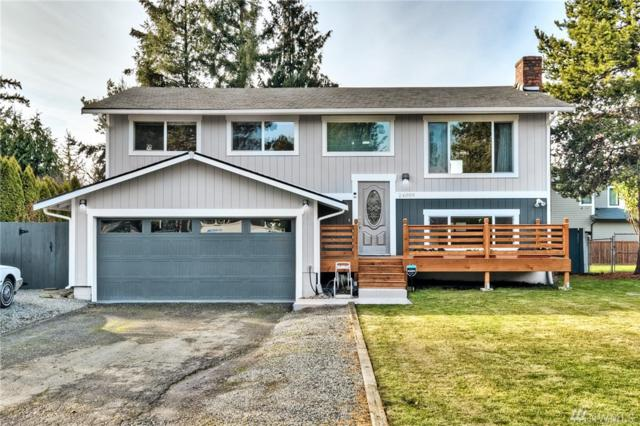 24009 9th Place S, Des Moines, WA 98198 (#1405803) :: Pickett Street Properties