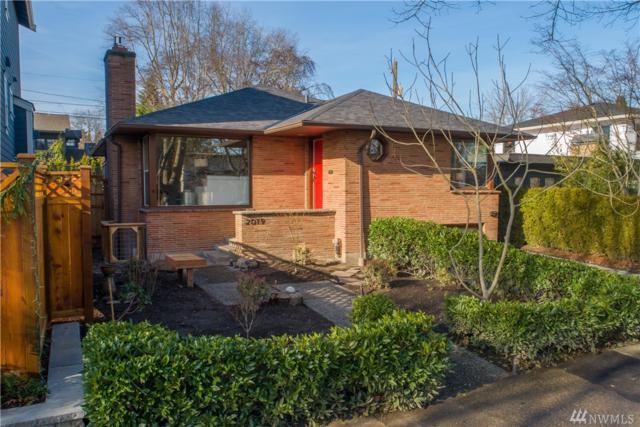 2019 Mcgilvra Blvd E, Seattle, WA 98112 (#1405978) :: Costello Team