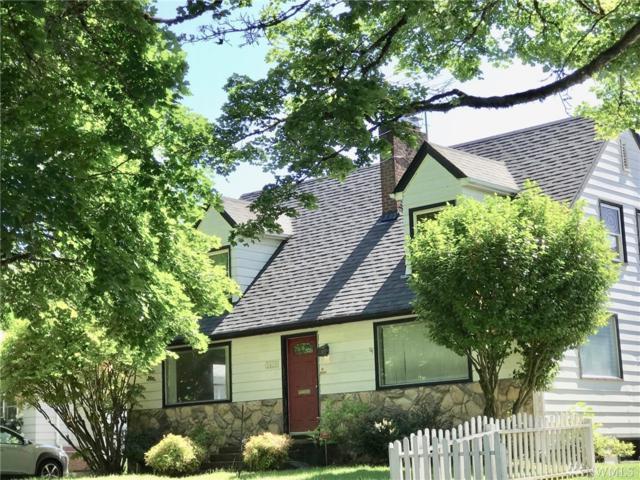 1418 19th Ave, Longview, WA 98632 (#1406847) :: Platinum Real Estate Partners
