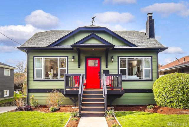 6515 44th Ave SW, Seattle, WA 98136 (#1407433) :: Homes on the Sound