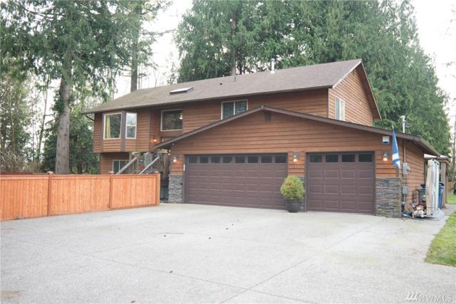 18030 40th Ave NW, Stanwood, WA 98292 (#1407748) :: Kimberly Gartland Group