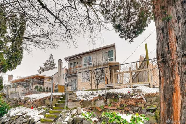 9105 Rainier Ave S, Seattle, WA 98118 (#1408194) :: Better Homes and Gardens Real Estate McKenzie Group