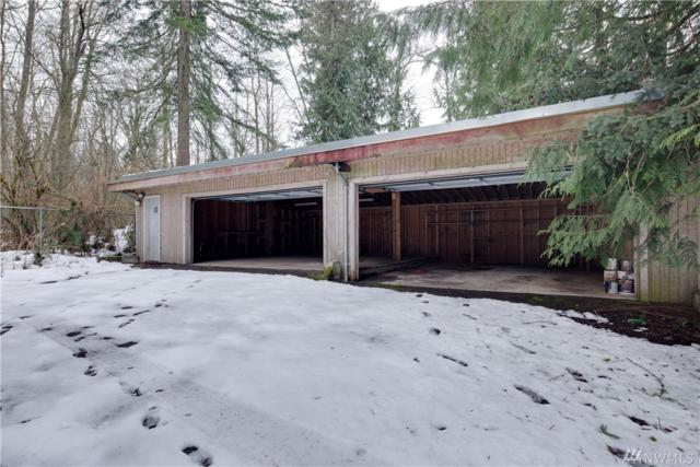 11-XX Mcrae Road Nw (Lot #4), Arlington, WA 98223 (#1409547) :: Canterwood Real Estate Team