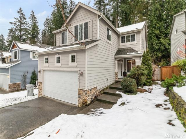 12043 SE 186th St, Renton, WA 98058 (#1409755) :: Homes on the Sound