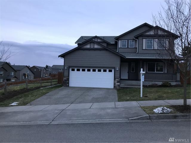 28709 75th Dr NW, Stanwood, WA 98292 (#1409879) :: Hauer Home Team