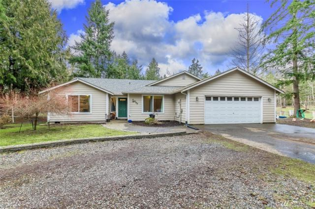 35821 74th Ave S, Roy, WA 98580 (#1410162) :: NW Home Experts