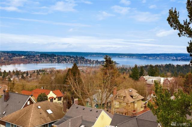 1534 15th Ave E, Seattle, WA 98112 (#1410189) :: KW North Seattle