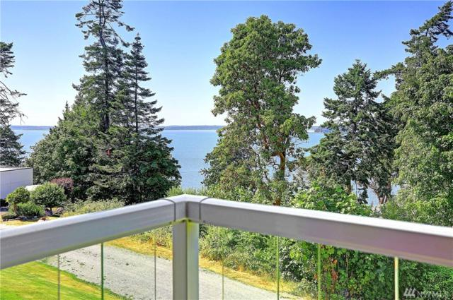 931 Rocky Point Dr, Camano Island, WA 98282 (#1411329) :: Ben Kinney Real Estate Team
