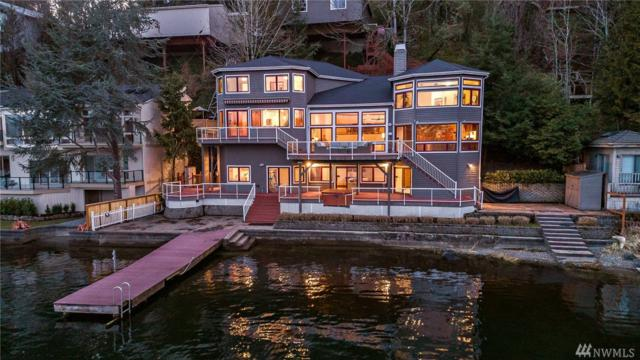 1838 W Lake Sammamish Pkwy NE, Bellevue, WA 98008 (#1411616) :: Real Estate Solutions Group