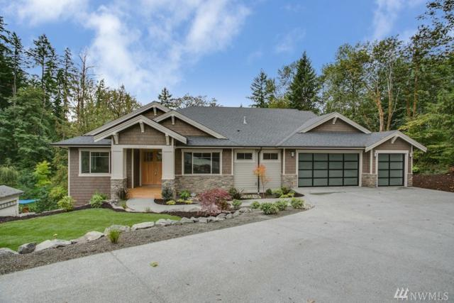 20463-Lot 3 Xxx 258th Ave SE, Maple Valley, WA 98038 (#1411706) :: Ben Kinney Real Estate Team