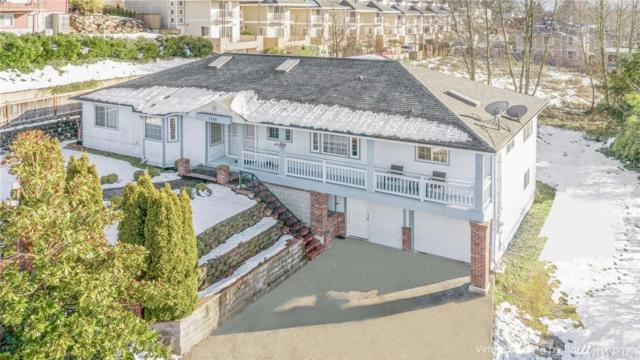 1755 S Dawson St, Seattle, WA 98108 (#1411822) :: Real Estate Solutions Group