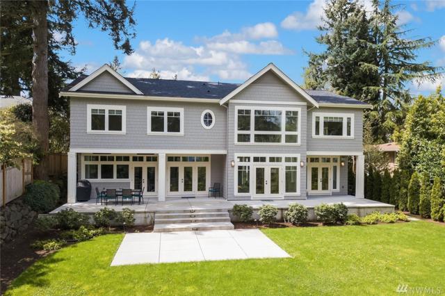 2936 74th Ave SE, Mercer Island, WA 98040 (#1412568) :: Homes on the Sound