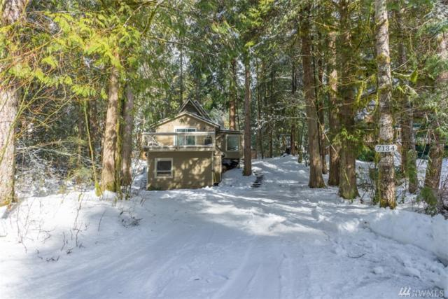 7134 St. Helens Place, Glacier, WA 98244 (#1412774) :: Homes on the Sound