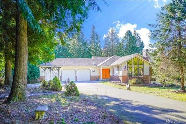 15222 72nd Dr NW, Stanwood, WA 98292 (#1412888) :: NW Home Experts