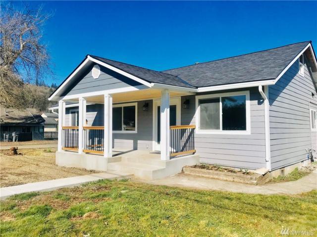 215 3rd Ave N, Algona, WA 98001 (#1414524) :: Mike & Sandi Nelson Real Estate